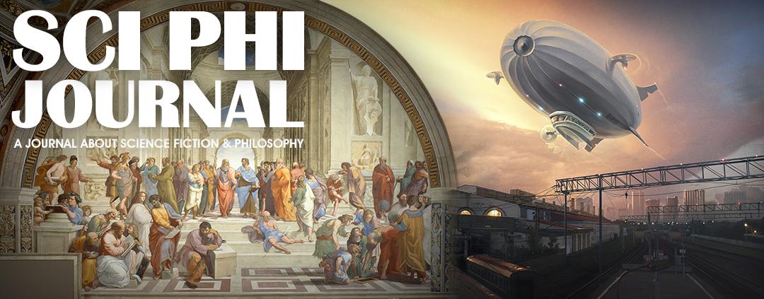 Sci Phi Journal