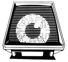 FriendComputer